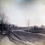 Pabst Farm