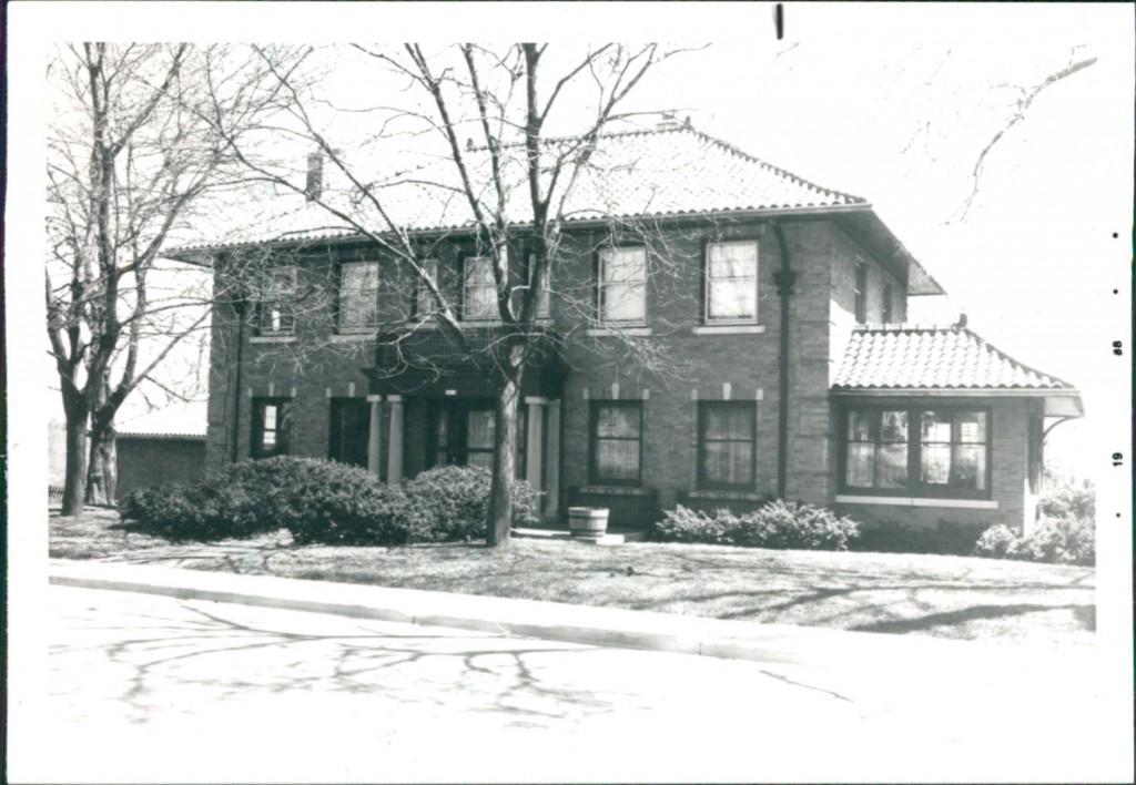 1616 Alta Vista Ave 1984