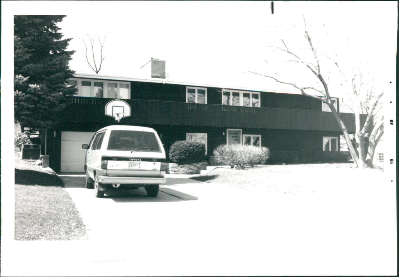 1741_Alta_Vista_Ave_1988